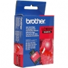 210330 - Original Tintenpatrone magenta LC-900m Brother